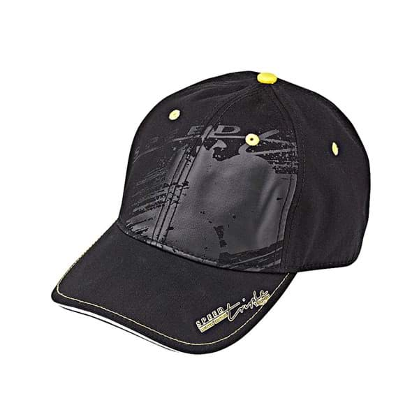 Picture of Triumph - Speed Triple Baseball Cap