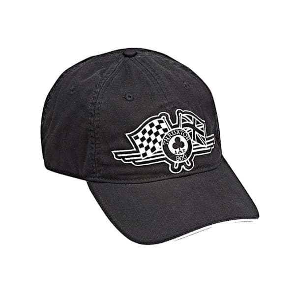 Picture of Triumph - Ace Cafe Cap