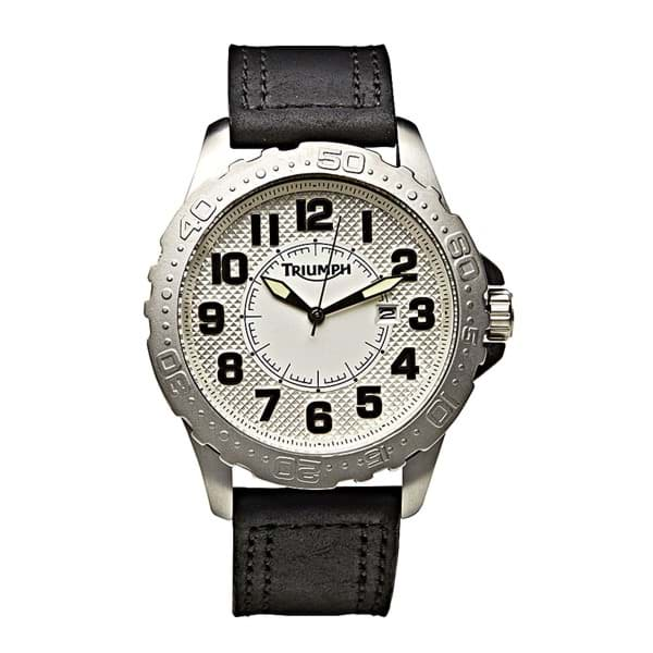 Picture of Expedition Watch