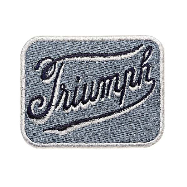 Picture of Triumph - Script Patch