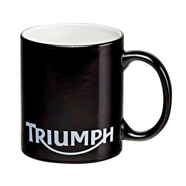Picture of Triumph - Reveal Mug