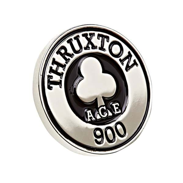 Picture of Triumph - Ace Café Pin