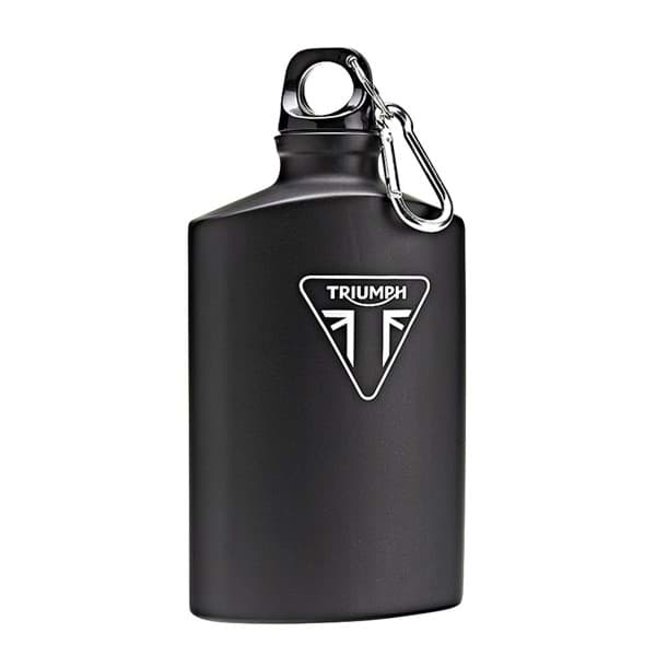 Picture of Triumph - Adventure Flasche