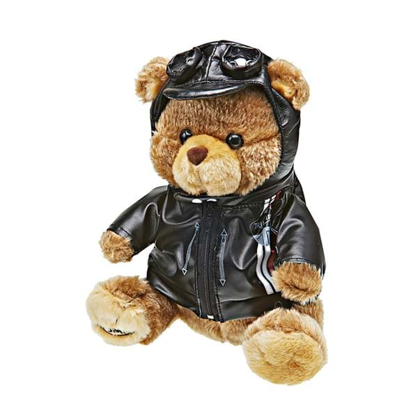 Picture of Triumph - Freddy the Teddy