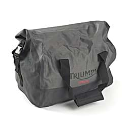Picture of Triumph - Pannier Top Box Inner Bag
