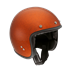 Bild von AGV City RP60 Mono Metal Flake Orange, Bild 1