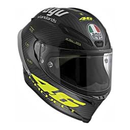 Picture of AGV Pista GP Project 46