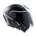 Bild von AGV City Blade Start Black/White, Bild 1