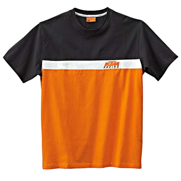 Picture of KTM - Team Tee Herren T-Shirt