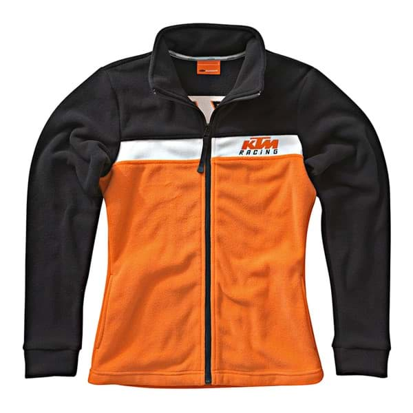 Picture of KTM - Girls Team Fleece