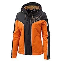 Picture of KTM - Girls Softshell Jacket