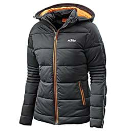 Picture of KTM - Girls Padded Jacket