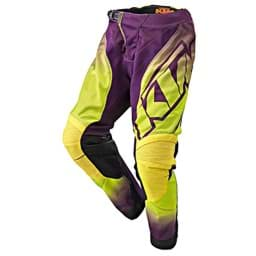 Picture of KTM - Women Gravity Fx Pants