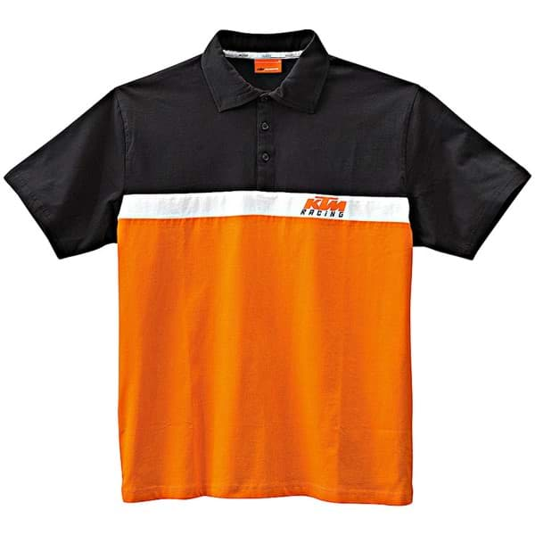 Picture of KTM - Team Polo