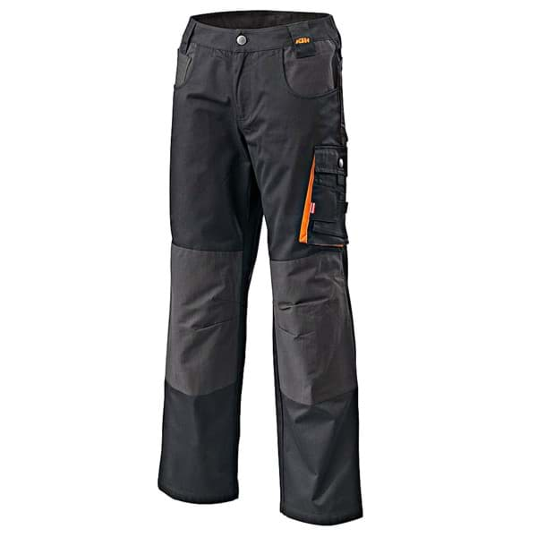 Picture of KTM - Mechanic Pants