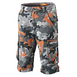 Picture of KTM - Bermuda Shorts