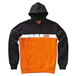 Picture of KTM - Team Hooded