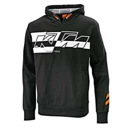 Picture of KTM - Split Up Hoodie