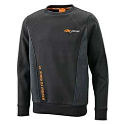 Picture of KTM - Mechanic Sweat