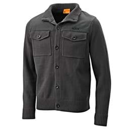 Bild von KTM - Business Knitted Jacket
