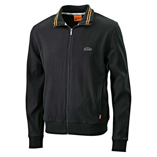 Picture of KTM - Business Piquee Jacket