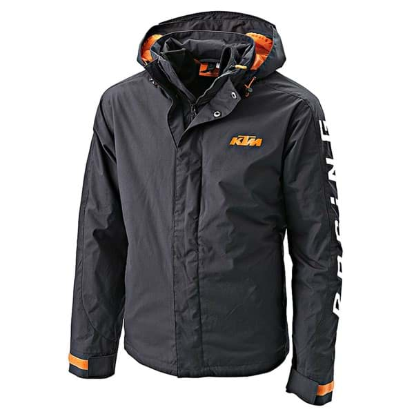 Picture of KTM - Mens Outdoor Jacket