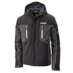 Bild von KTM - Racing Softshell Jacket