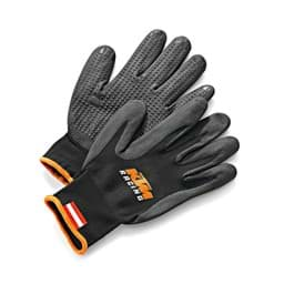 Bild von KTM - Mechanic Gloves