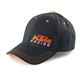 Picture of KTM - Cap Black One Size