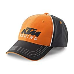 Picture of KTM - Team Cap One Size