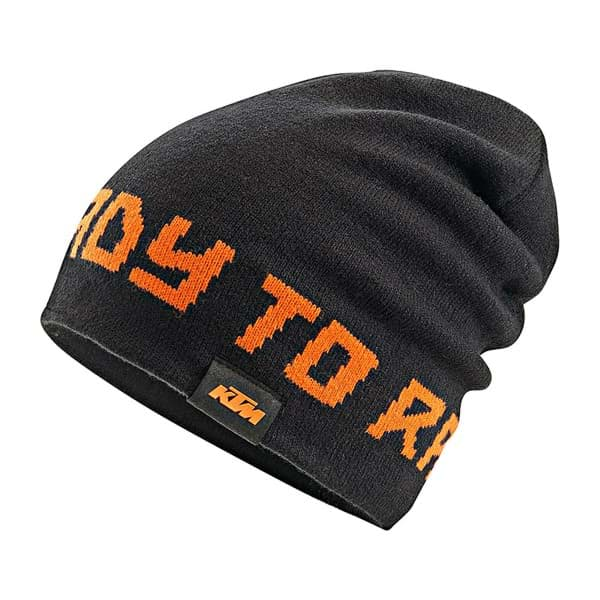 Picture of KTM - Ready To Race Beanie