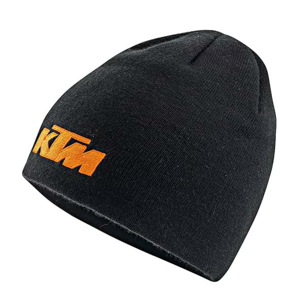 Picture of KTM - Classic Beanie