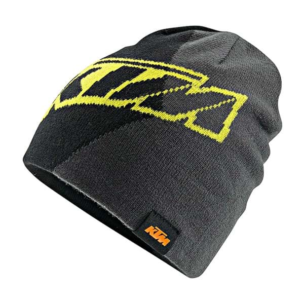 Picture of KTM - Gravity Fx Beanie