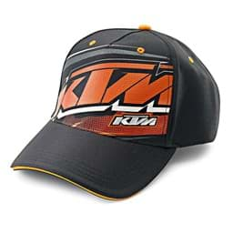 Picture of KTM - Big Mx Cap