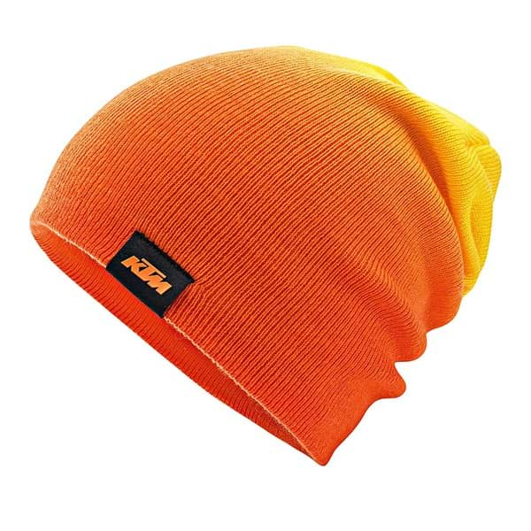 Picture of KTM - Faded Beanie