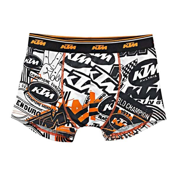 Picture of KTM - Drawings Underwear