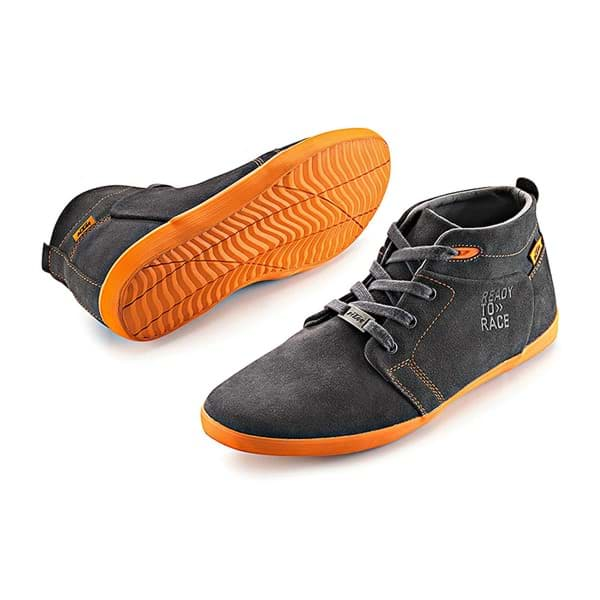 Picture of KTM - Casual Shoe