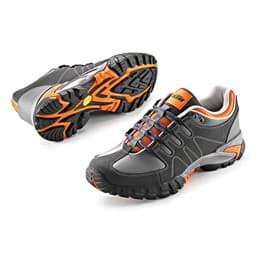 Picture of KTM - Offroad Shoe