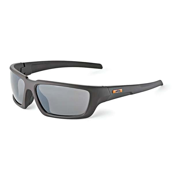Picture of KTM - Style Shades