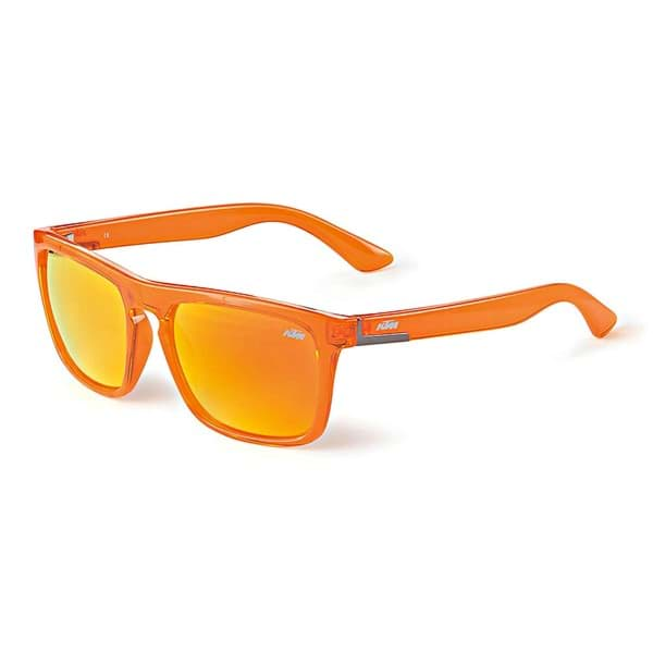 Picture of KTM - Mx Shades