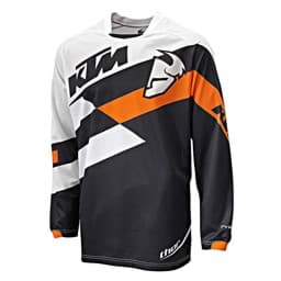 Picture of KTM - Phase Shirt