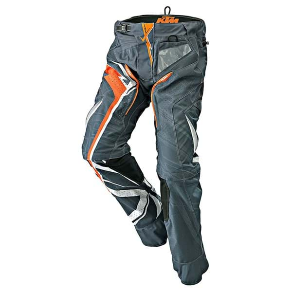 Picture of KTM - X Treme Pants