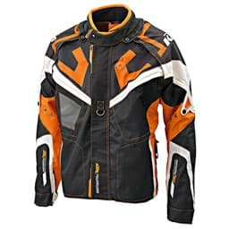Bild von KTM - Race Light Pro Jacket Org