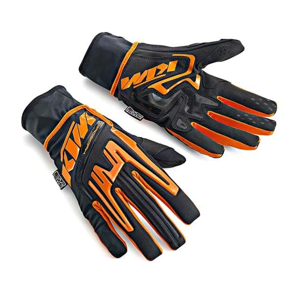 Picture of KTM - Hydroteq Gloves