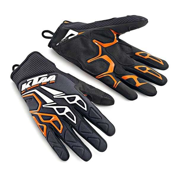Picture of KTM - Neoprene Gloves