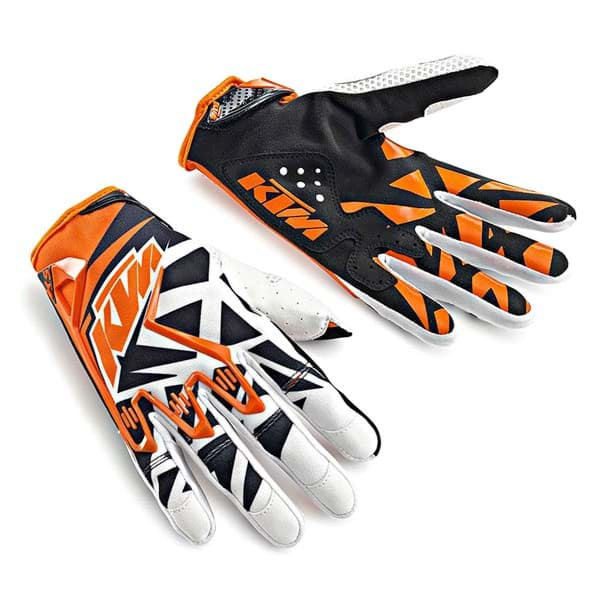 Picture of KTM - SX Gloves