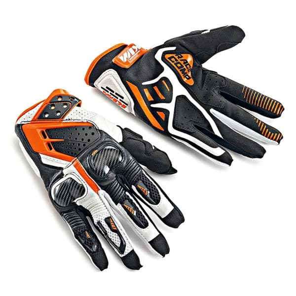 Picture of KTM - Race Comp Gloves