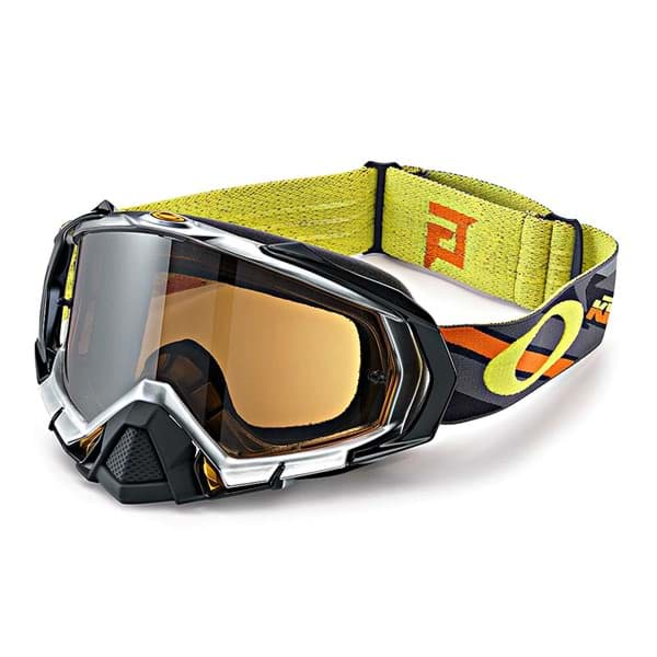 Picture of KTM - Mayhem Pro Gravity Fx Goggles