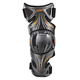 Bild von KTM - Fluid Tech Knee Brace 14 Left