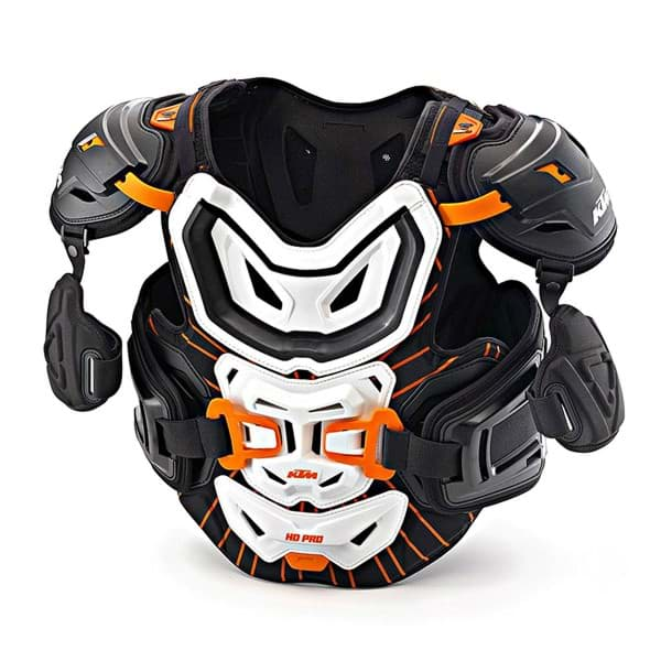 Picture of KTM - 5.5 Hd Pro Protector